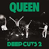 Deep Cuts, Volume 2 (1977–1982) von Queen