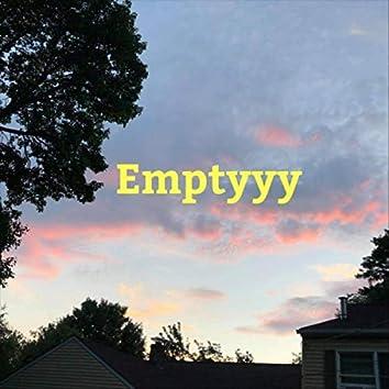 Emptyyy