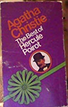 THE BEST OF HERCULE POIROT~BOXED SET