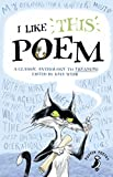 I Like This Poem (Puffin Poetry)