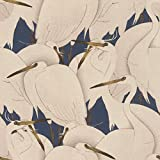Rasch paperhangings 409550 Papel pintado