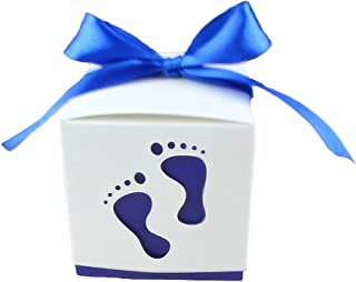 Amazon.es: Regalos Para Baby Shower