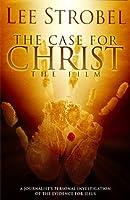 Case for Christ [DVD] [Import]