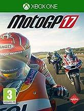 MOTOGP 17 XBOX ONE Xbox One by Koch