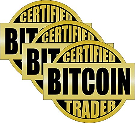 trader americano bitcoin tailandia