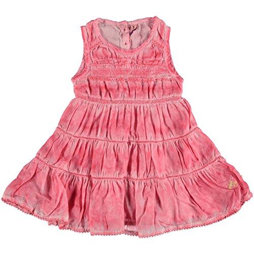Babyface Kleid 6108724, Fb. Blush (Gr. 98)