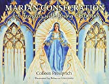 Marian Consecration for Families with Young Children