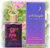Bellegance Midnight Promise Eau de Parfum, 2.5 fl. oz. by Bellegance