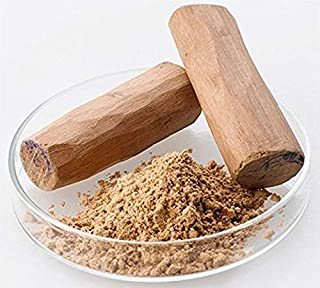pure sandalwood stick