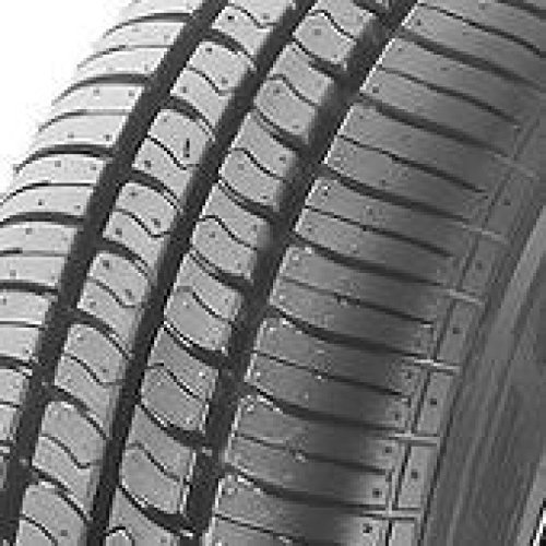 Neumático 145/60R13 MAXXIS (coche sin permiso)