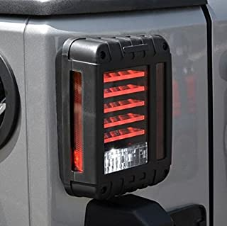 Best dv8 led tail lights Reviews