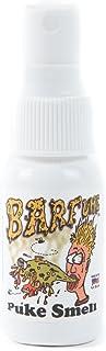 全米ベストセラーの臭いスプレー リキュッドアス Liquid Ass ゲロスプレー BARFume いたずらグッズ Made in USA 【日本正規品】 (1個)
