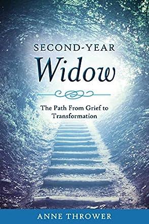 Second-Year Widow