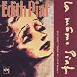 Songtexte von Édith Piaf - The Early Years, Volume 4: 1947-1948