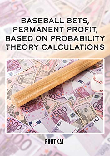 sports betting probability theory and mathematical statistics