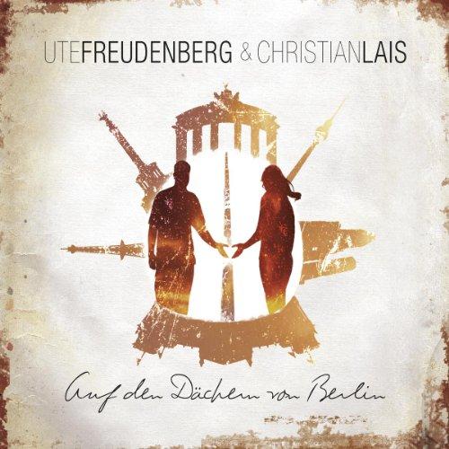 Auf den Dächern Von Berlin (2-Track)