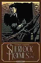 Best sherlock holmes year one Reviews