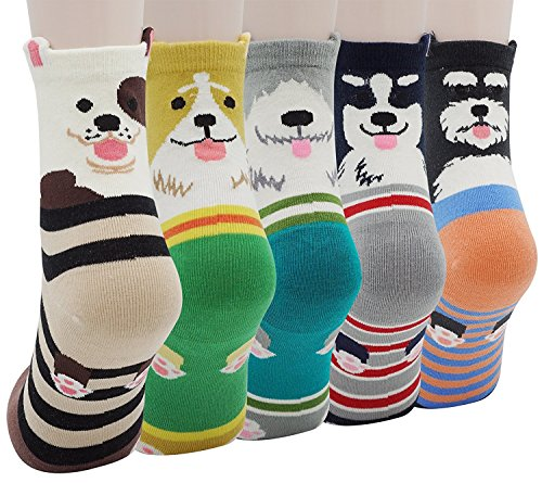 Pack calcetines Sailor Moon