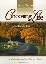 Best choosing life: one day at a time Reviews