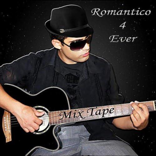 Romantico 4ever