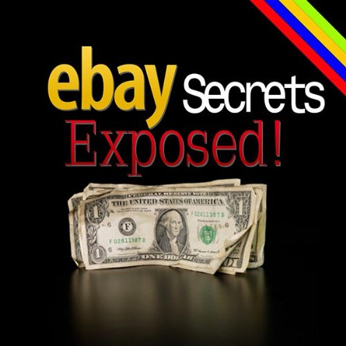 When And How To Cancel An Ebay Auction By Online Auction Secrets On Amazon Music Amazon Com