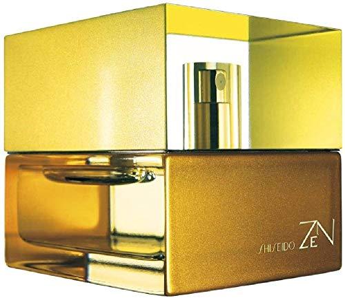 Shiseido Zen Edp Vapo 50 Ml 50 ml