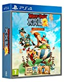 Asterix and Obelix XXL2 Limited Edition - PlayStation 4...