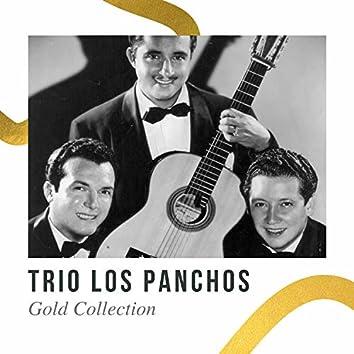 Trio Los Panchos - Gold Collection