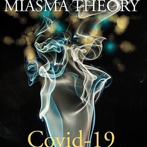 Covid -19 [Explicit]