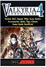 Best valkyria chronicles 4 book Reviews