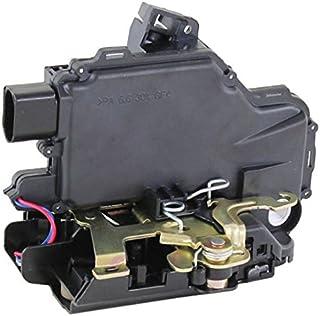 comprar comparacion TarosTrade 60-0139-L-86158 Cerradura Electrica Delantera Lado Izquierda