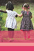 My Life, My Thoughts, My Journal: JD Dyola's Celebration of Life Collection™ (In Celebration of Friendship) (Volume 2)