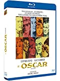 El Oscar BLU RAY 1966 The Oscar [Blu-ray]