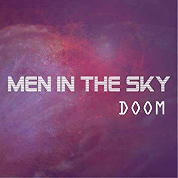 Doom (Radio Edit)