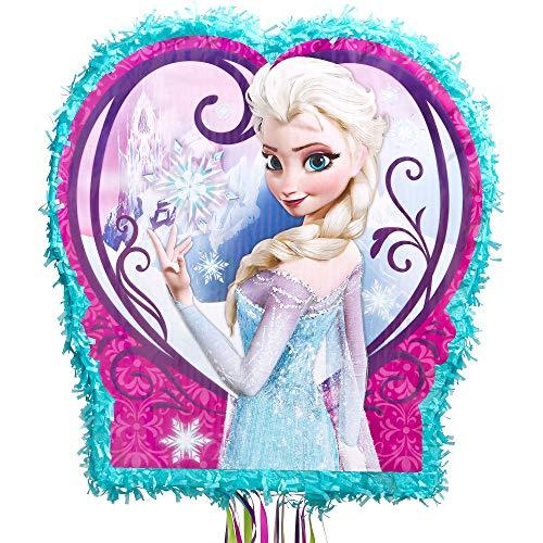 Shindigz Disney Frozen Pinata