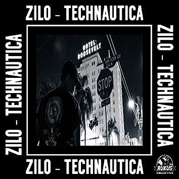 Technautica