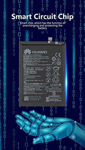 Huawei HB396285ECW - Batteria originale per Huawei P20 Honor 10 Huawei P20 Lite Pro Lite Nova 3E