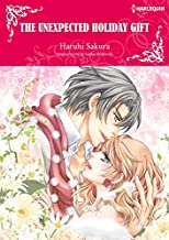 Best unexpected love manga Reviews