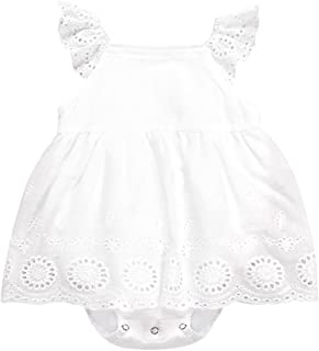 Clothing, Shoes & Accessories Baby Girl Clothes 6-9 Months Party Dress Outfits & Sets