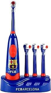 Cepillo electrico dientes FC Barcelona