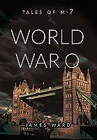 World War O