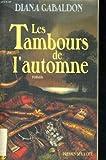 Les tambours de l'automne - Presses de la Cité - 30/04/1998