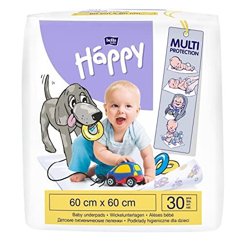 TZMO Deutschland GmbH -  bella baby Happy