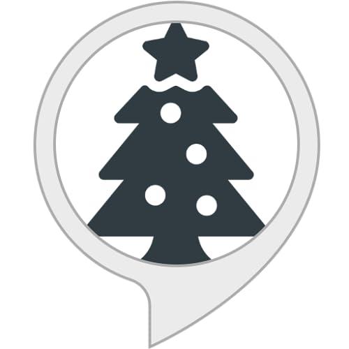 Weihnachtswahnsinn