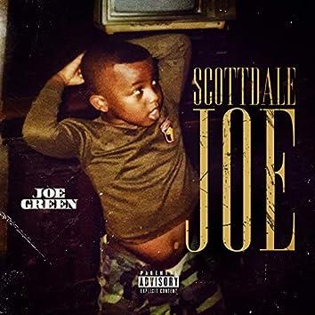Scottdale Joe