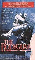 The Bodyguard (Signet)
