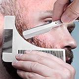 Zoom IMG-2 barba kit pchero strumento in