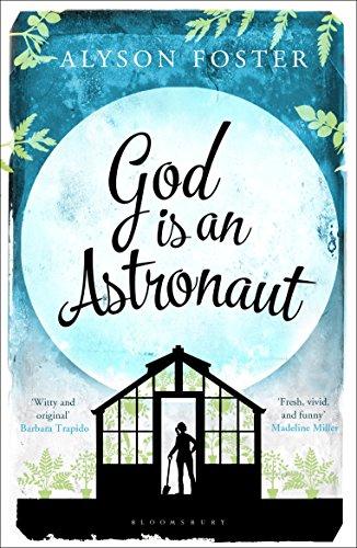 God is an Astronaut (English Edition)