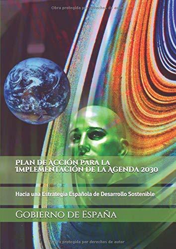 Plan de Acción para la Implementación de la Agenda 2030:...