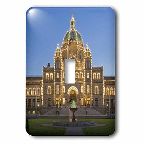 parliament canada - 9